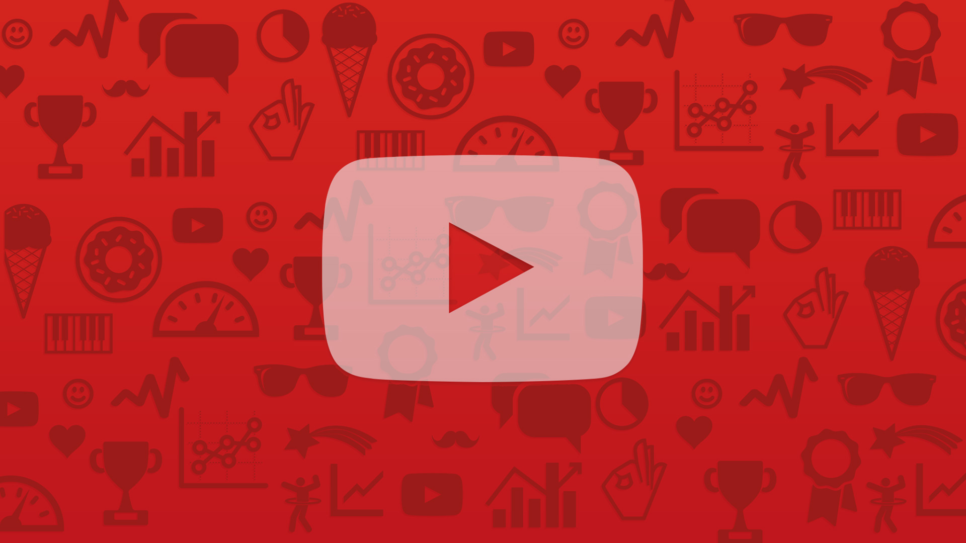 YouTube ending 30-second unskippable ads, but it's not all good news …