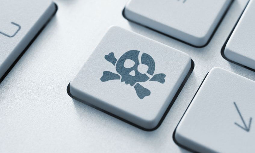bing, piracy, united kingdom, copyright infringement