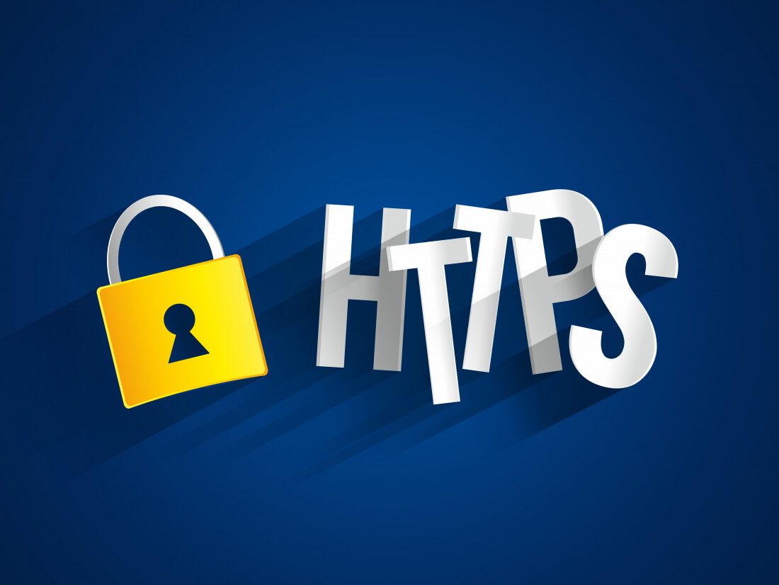 eff, https, security, privacy, ssl, encryption, electronic frontier foundation, tls