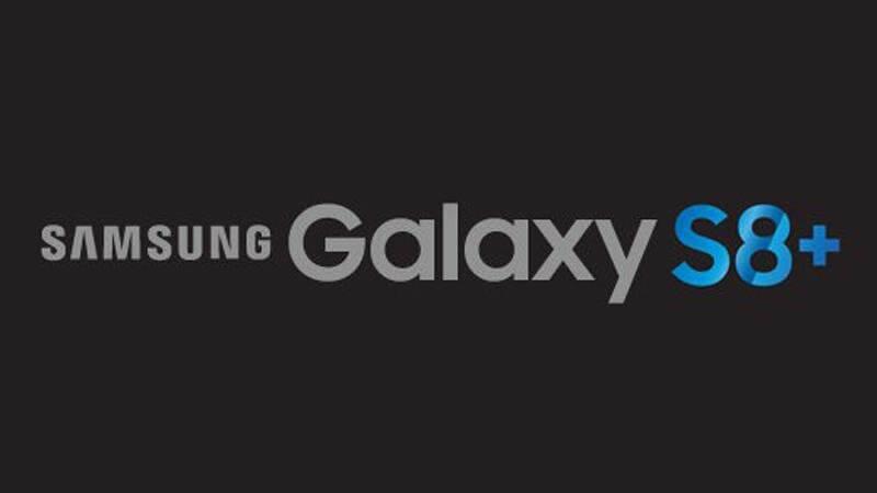 samsung, galaxy s8