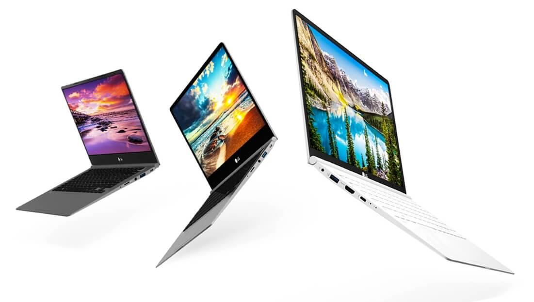laptop, lg, ultrabook, lg gram