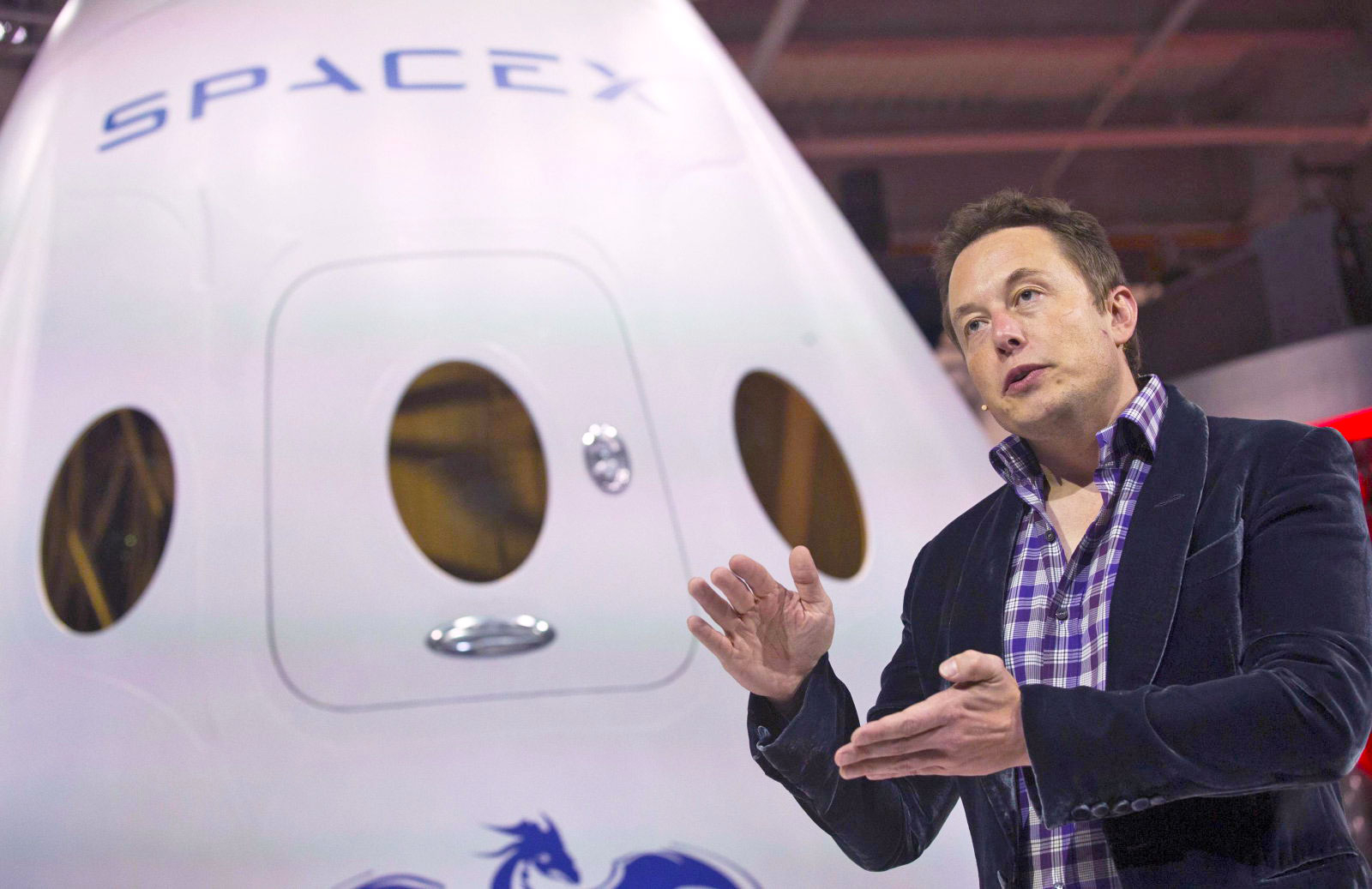 space travel, elon musk, spacex, moon