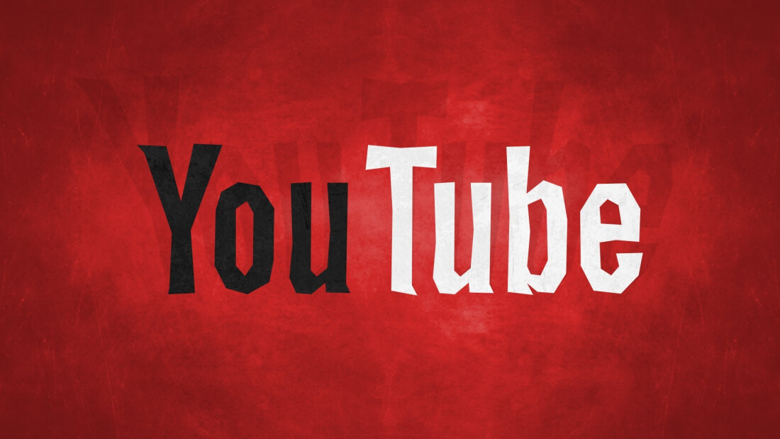 youtube, video, media, content, viewership