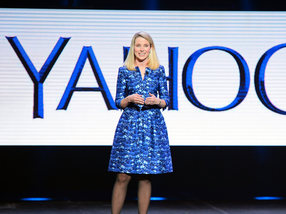 yahoo, verizon, security, marissa mayer, sec, hack