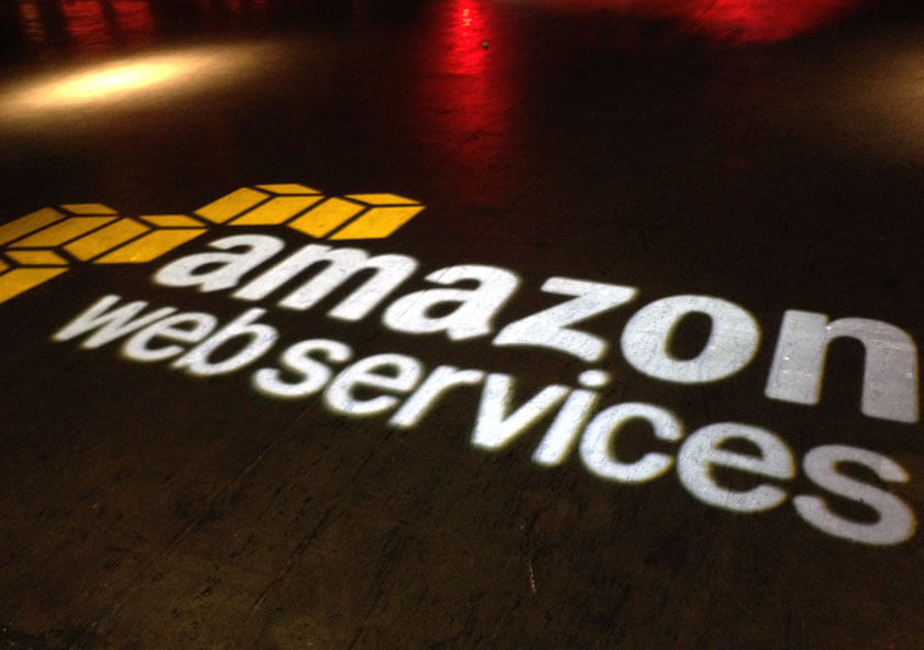 amazon, cloud, downtime, amazon aws