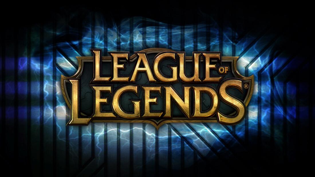 lawsuit, league of legends, cheating, bot, lol, riot games, hacks, leaguesharp