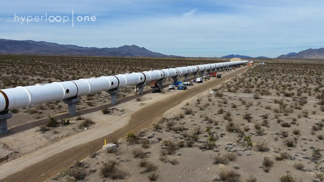 elon musk, hyperloop, hyperloop one, devloop, hyperloop transportation technologies