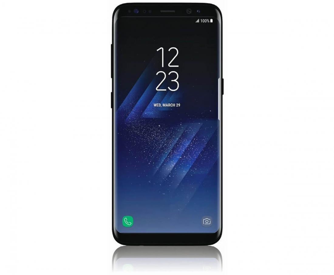 samsung, smartphone, leak, galaxy s8