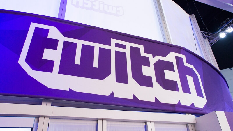 social network, twitch, pulse