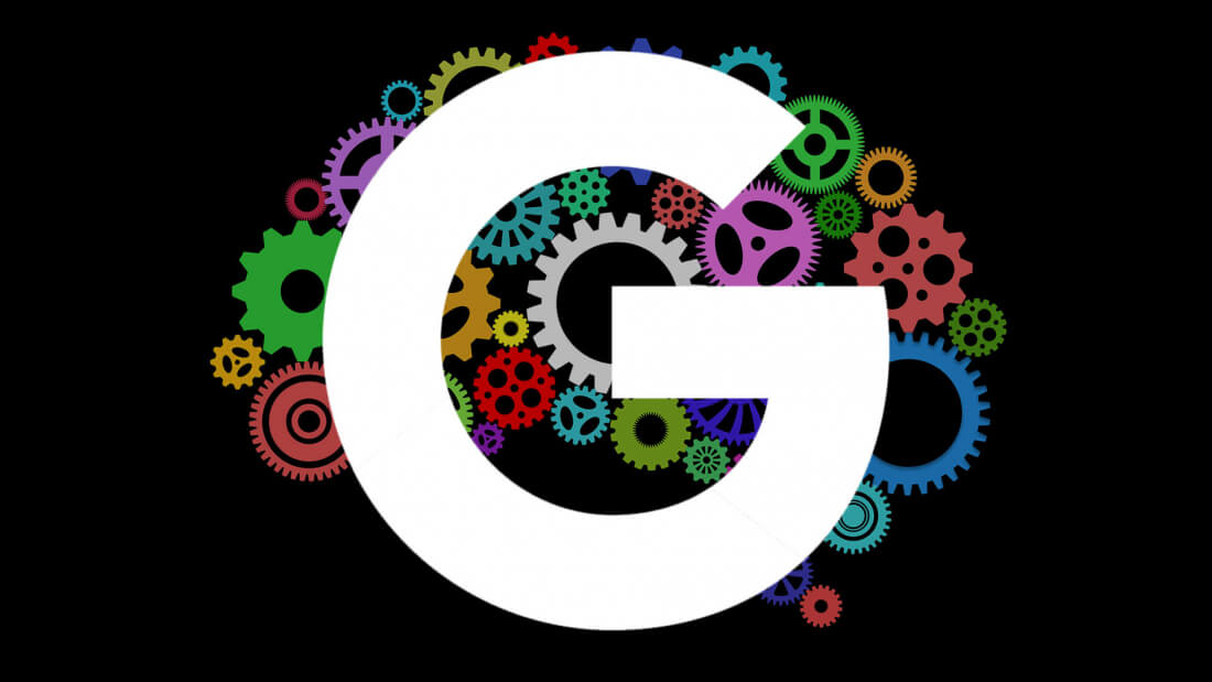 google, api, ai, machine learning, google cloud, cloud video intelligence api, cloud next conference