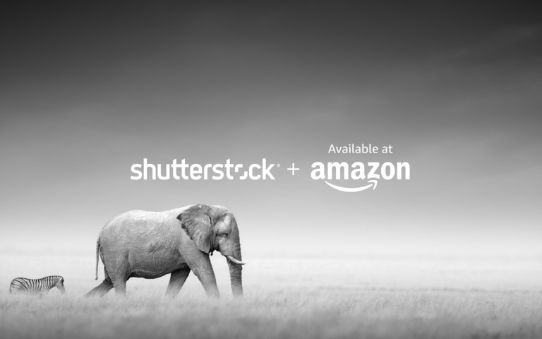 amazon, photography, shutterstock, shutterstock collection