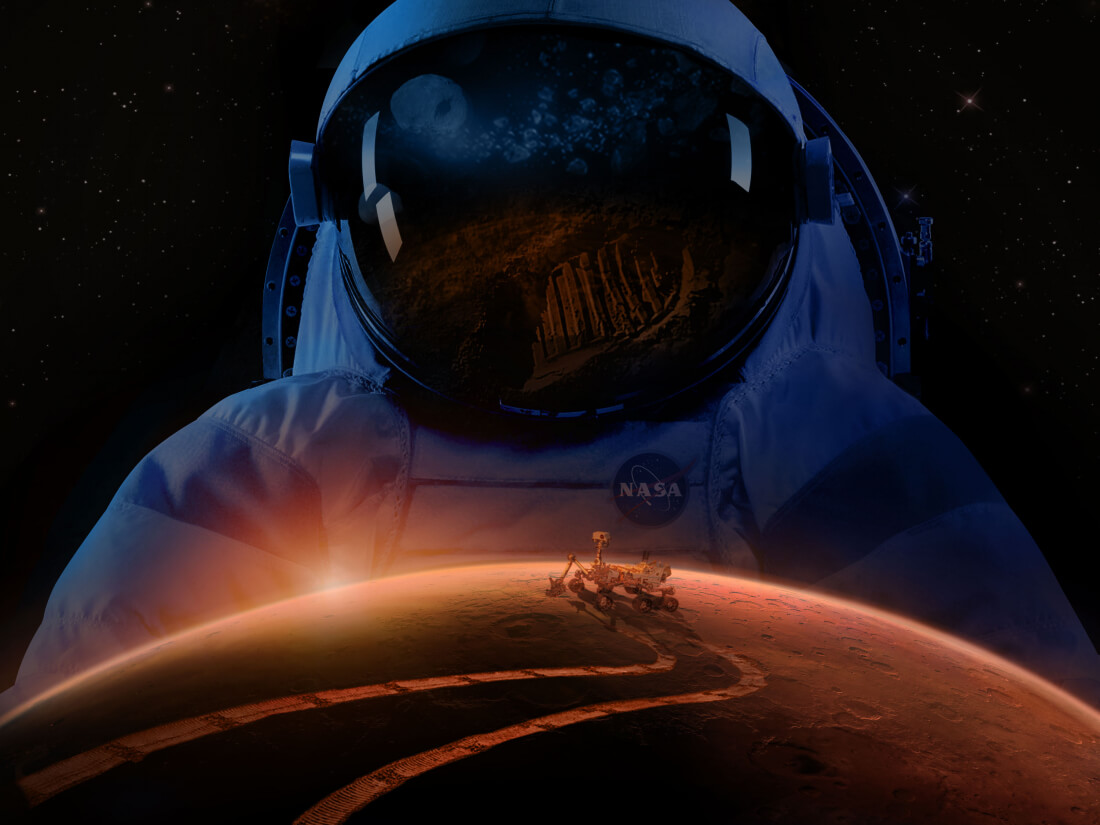 congress, united states, space, nasa, mars