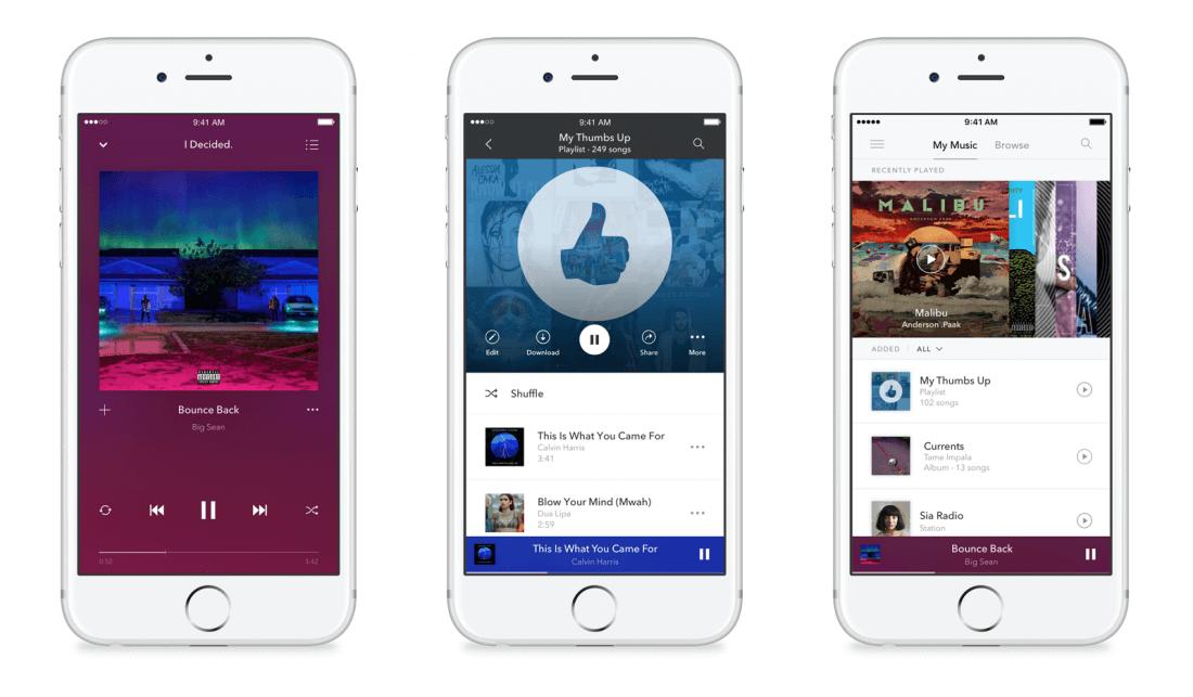 How To Get Pandora Plus Free Iphone
