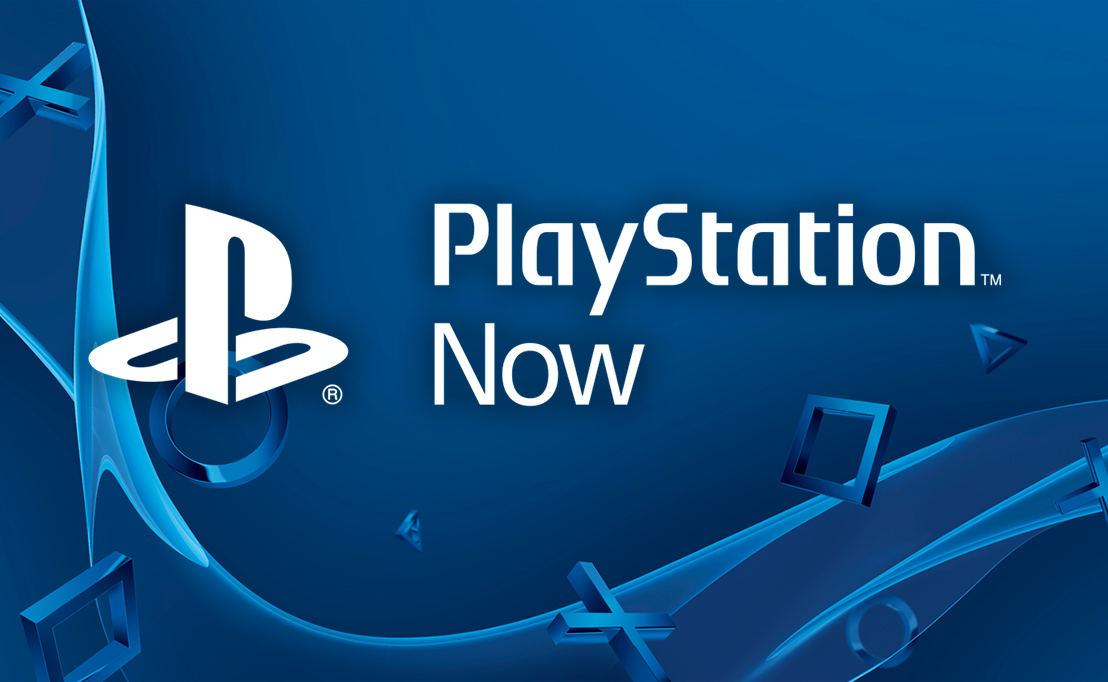 sony, playstation 4, playstation now
