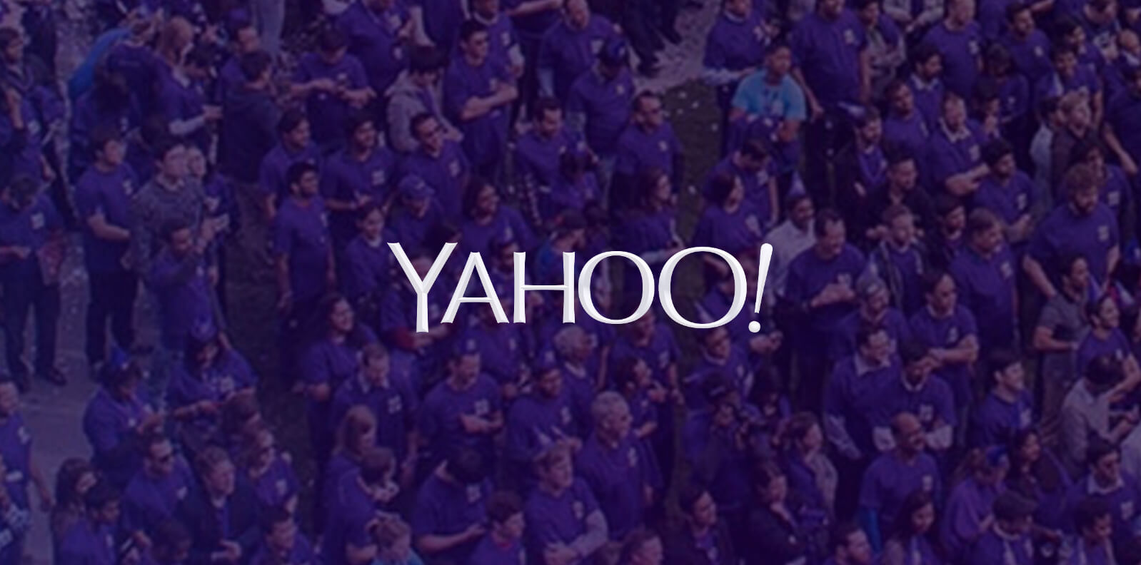 yahoo, russia, department of justice, indictment, hack