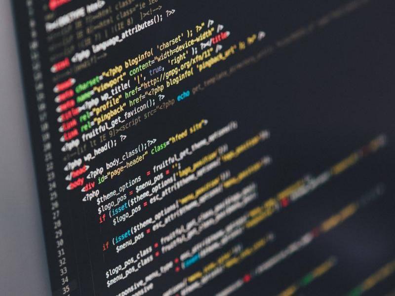 security, e-learning