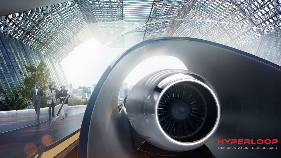 h.264, elon musk, hyperloop, hyperloop transportation technologies, passenger capsule