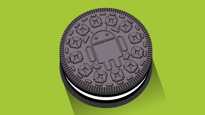 google, android, developer preview, android o
