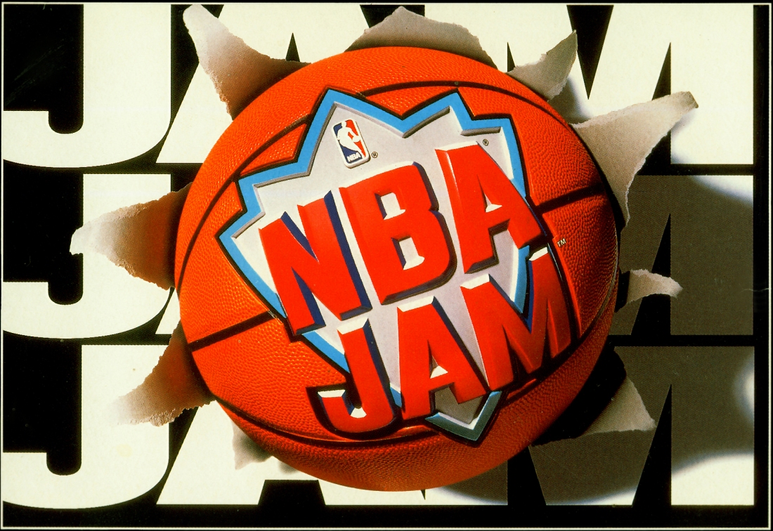 nba jam, retro gaming, michael jordan, eprom