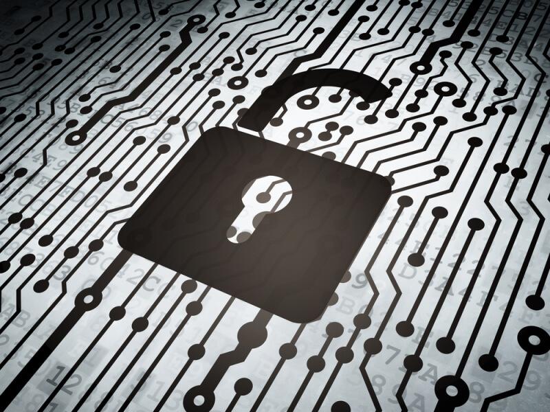 messaging, terrorism, encryption
