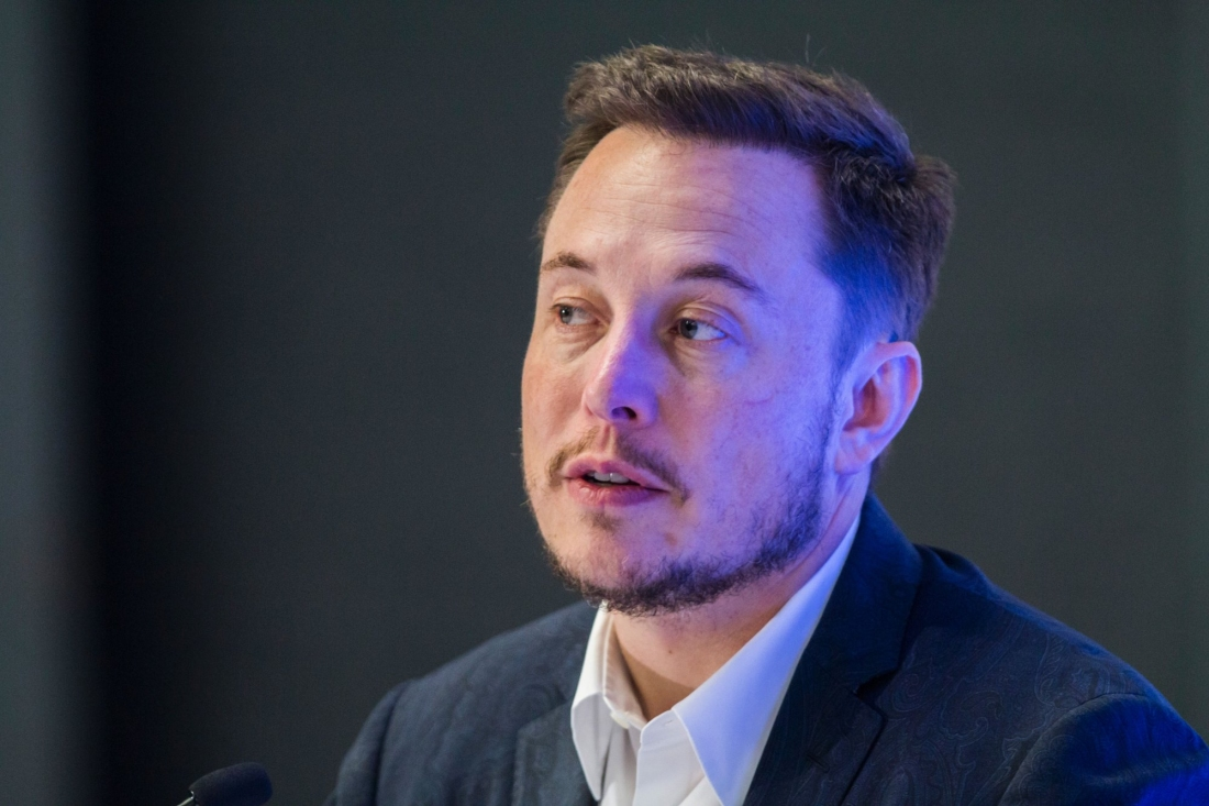 Dc5m United States Software In English Created At 2017 03 28 0244 Wd Purple 1tb Sata Harddisk Cctv 35ampquot Free Antivirus Kaspersky Pen Spacex And Tesla Founder Elon Musk Said During A Speaking Engagement Last Month That If Humans Dont Do Something Radical To Advance Our Relationship With