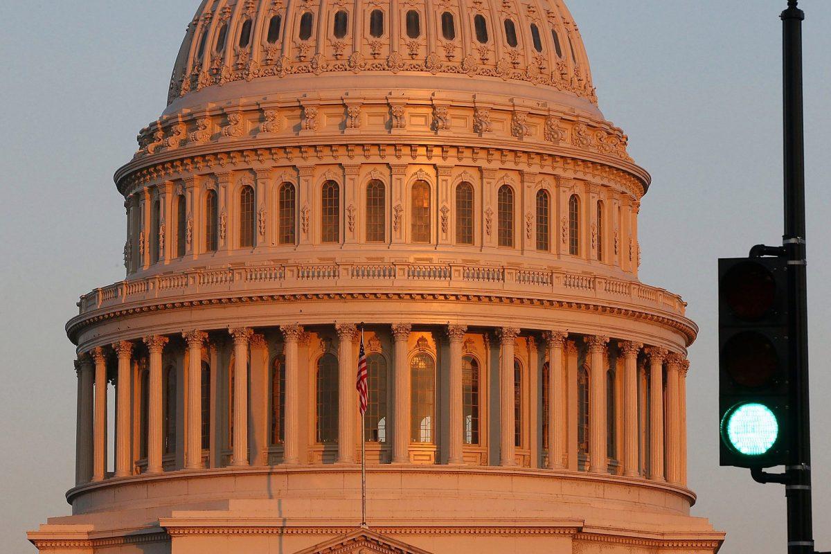 fcc, united states, privacy, house of representatives, ajit pai
