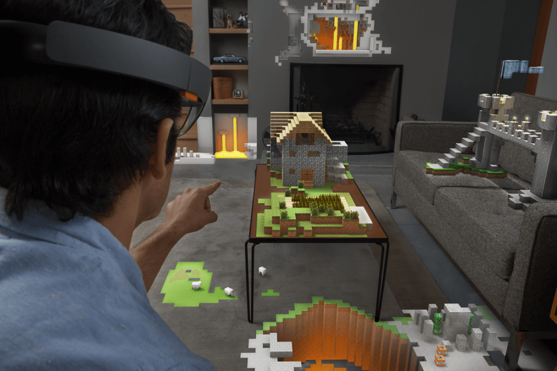 3d, opinion, augmented reality, ar