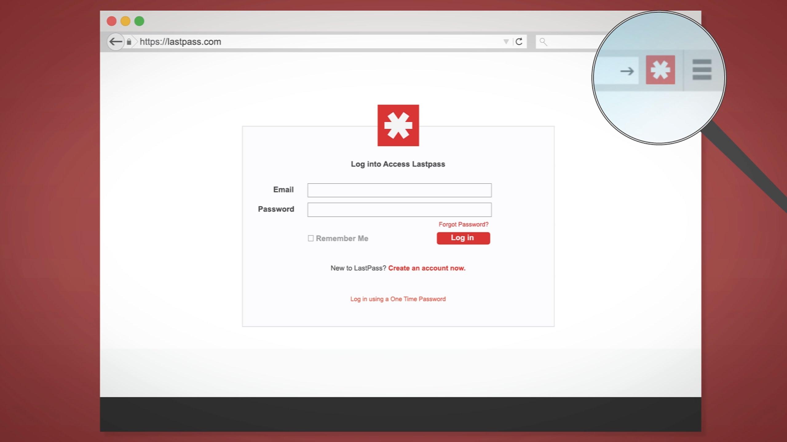 lastpass, zero day, password manager