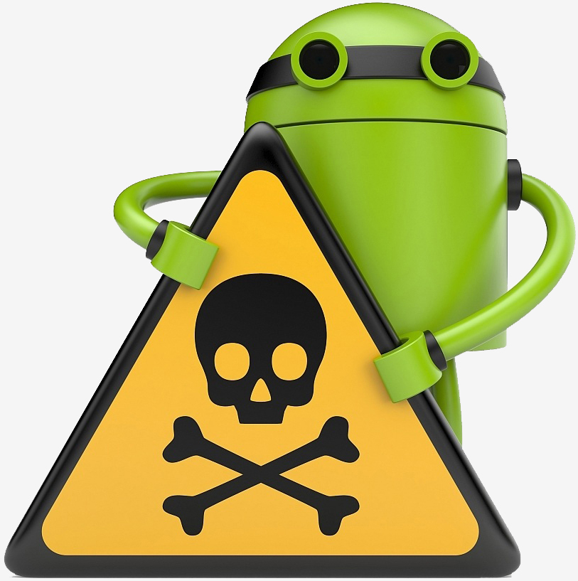 google, android, ransomware, android 7.0, nougat