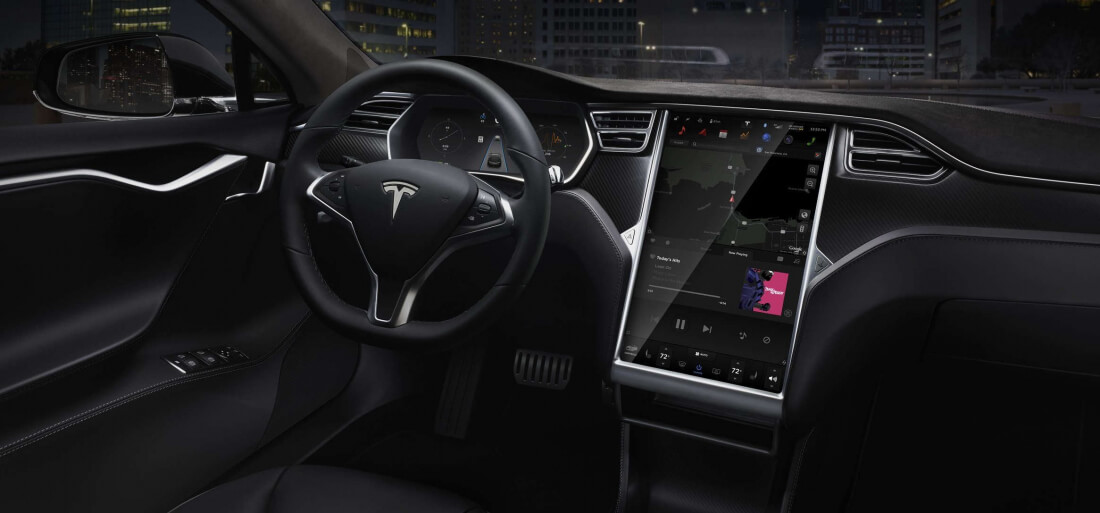 tesla, cars, autopilot, self-driving, autonomous vehicle