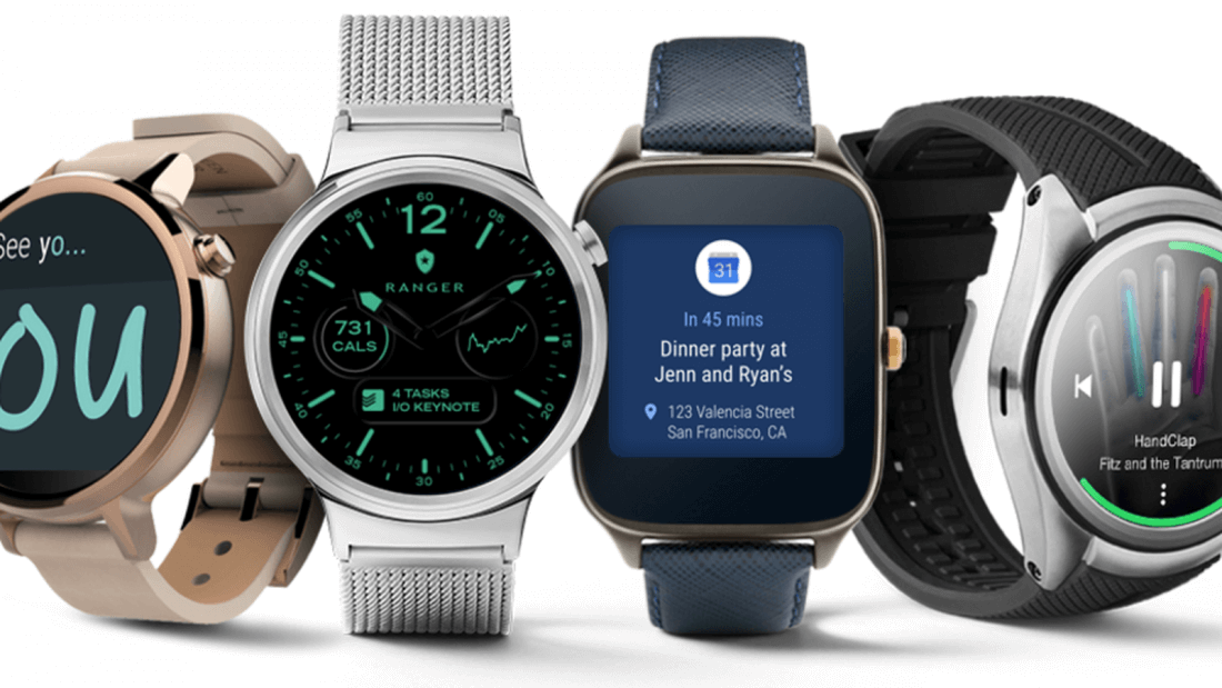 delay, android wear 2.0