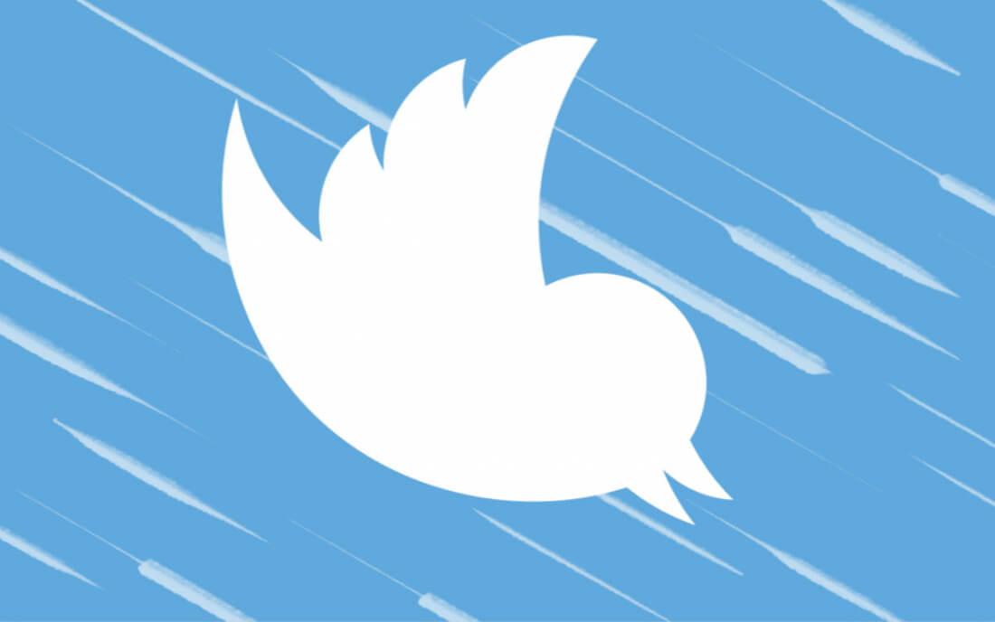 twitter, character limit, replies