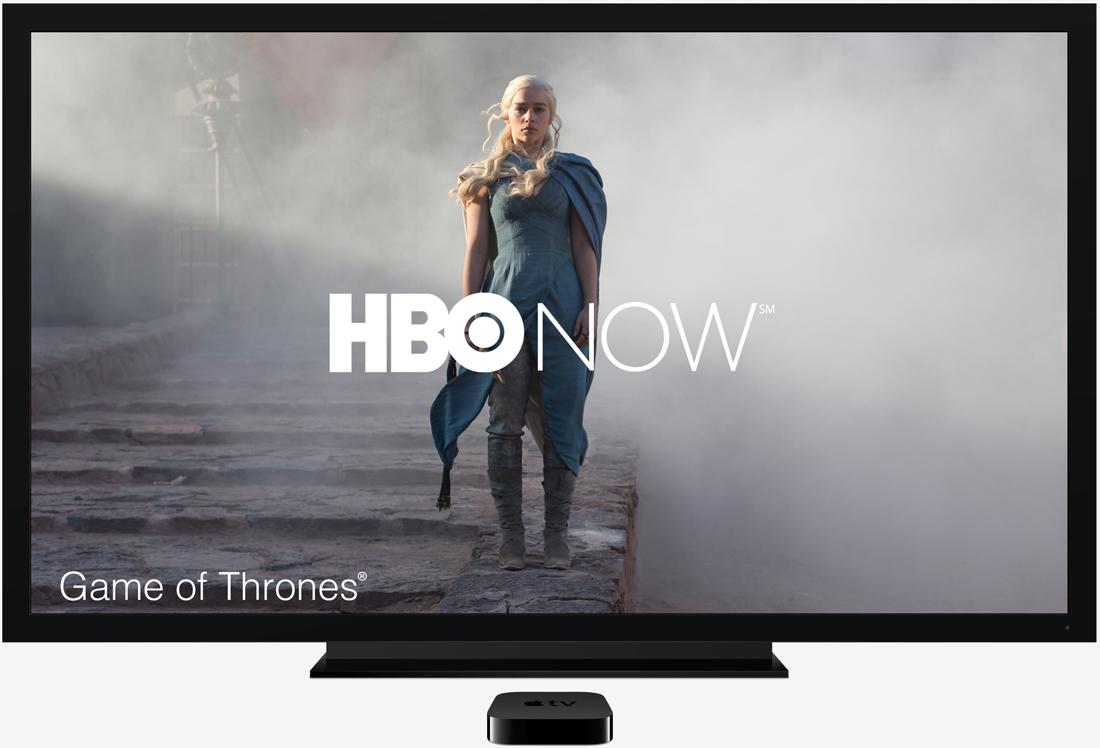 how to get starz tv