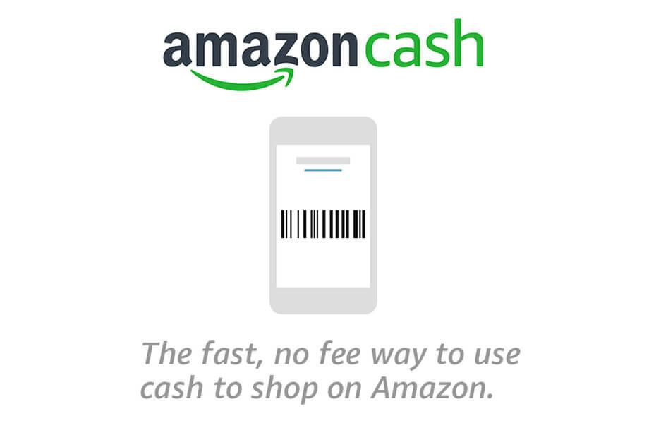 amazon, amazon cash