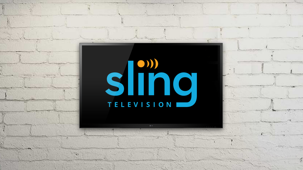 showtime, sling tv, over-the-top