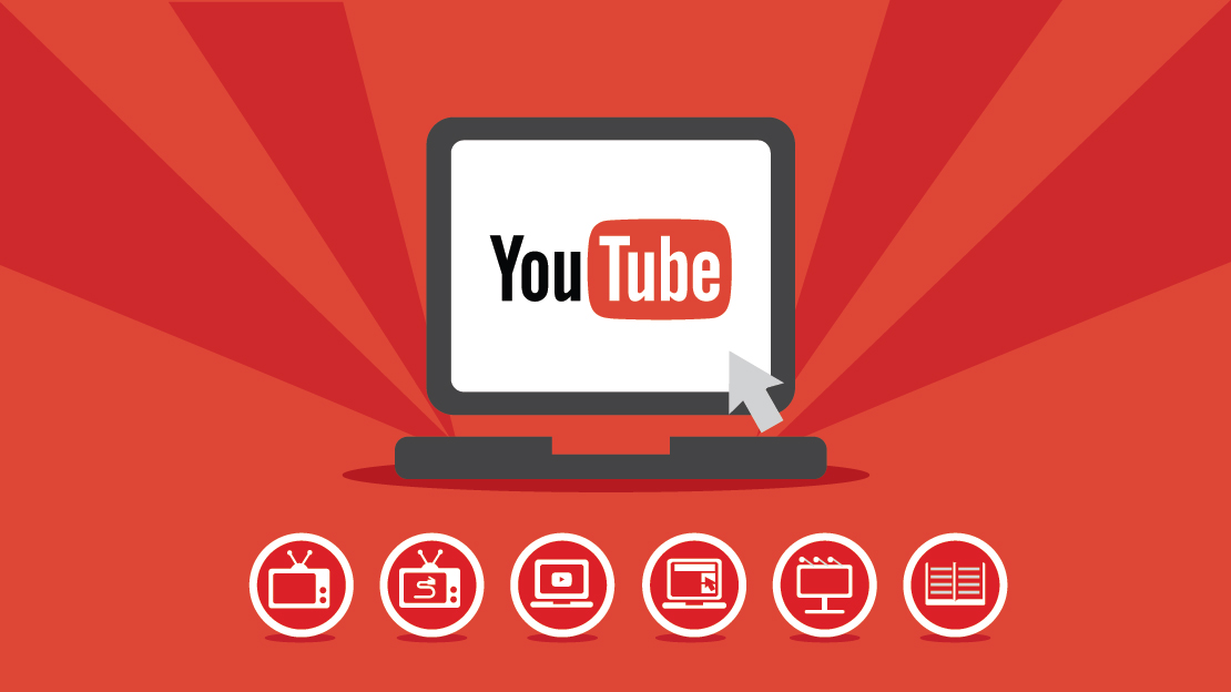 google, internet tv, over-the-top, youtube tv