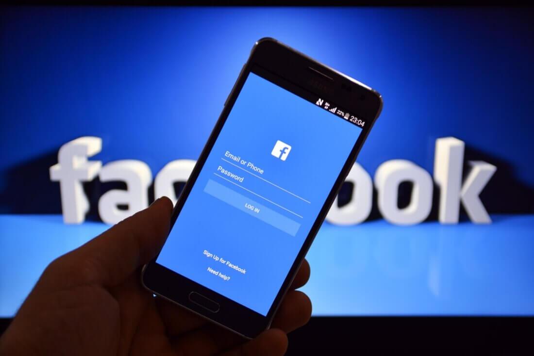 facebook, stories