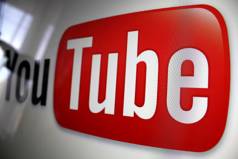 youtube, video, ads