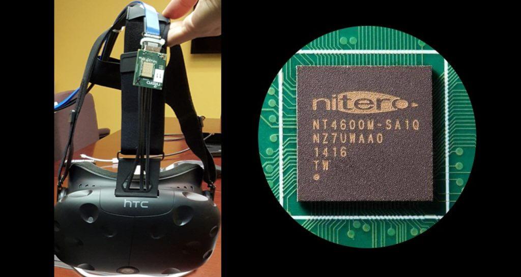 amd, wireless, vr, milimeter wave