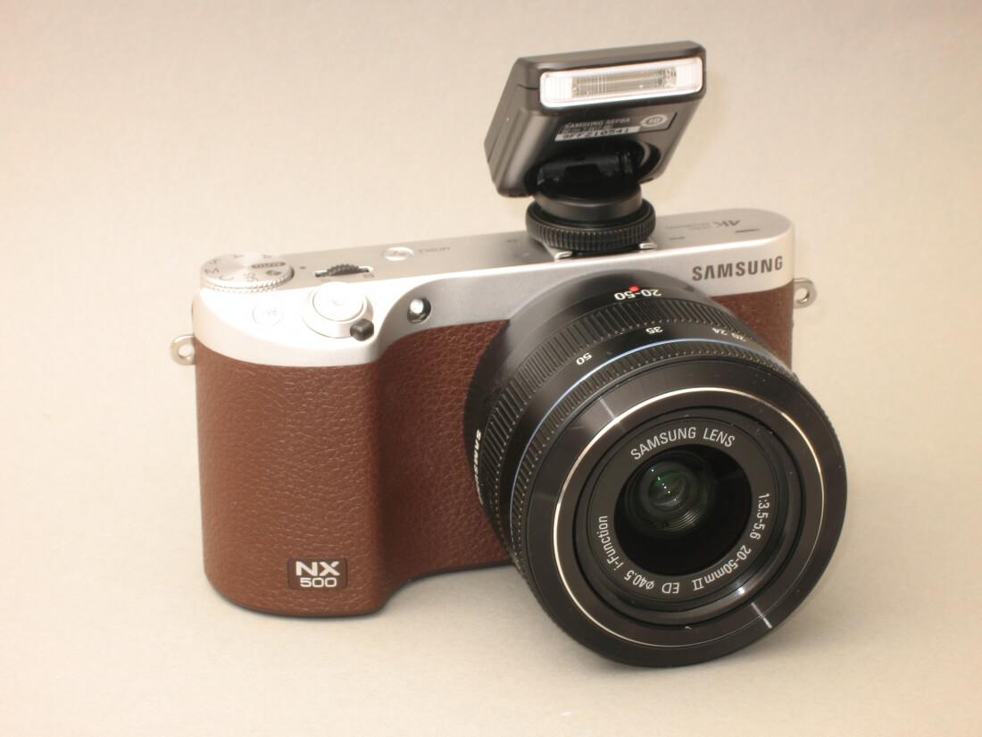 samsung, cameras