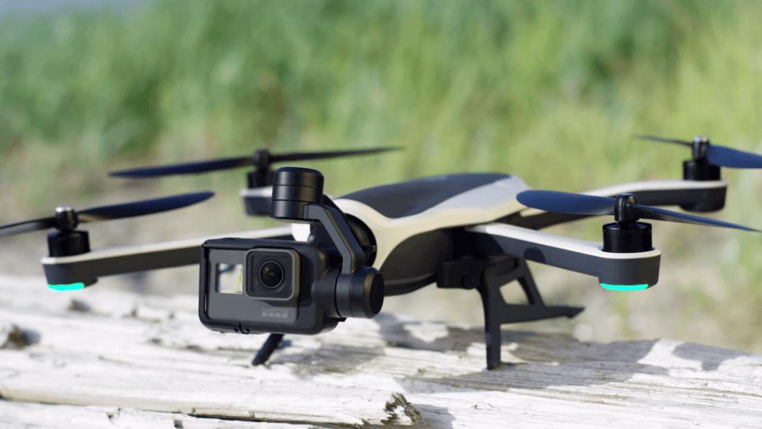 faa, drones