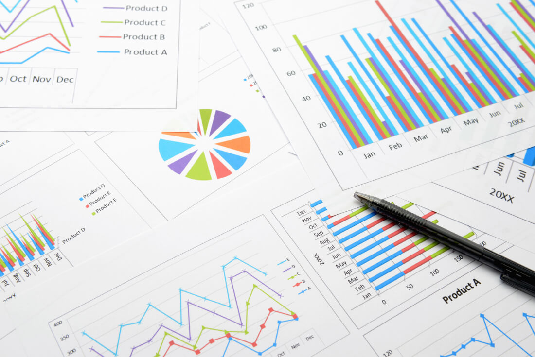 editorial, opinion, guest, big data, data analytics, little data