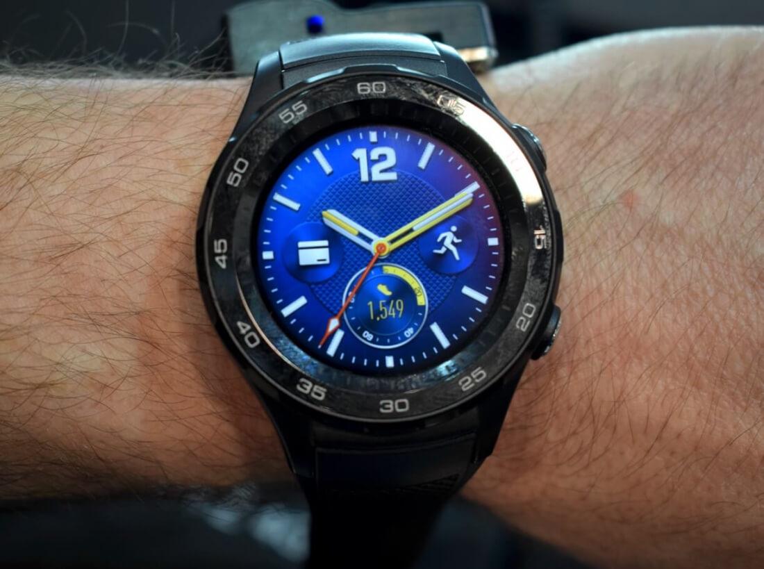 huawei, smartwatch