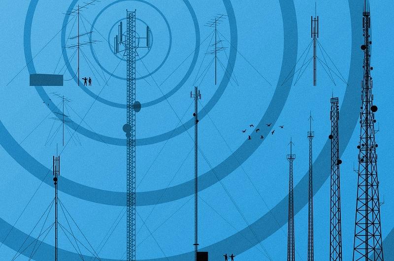 t-mobile, comcast, dish network, us cellular, wireless spectrum, spectrum auction