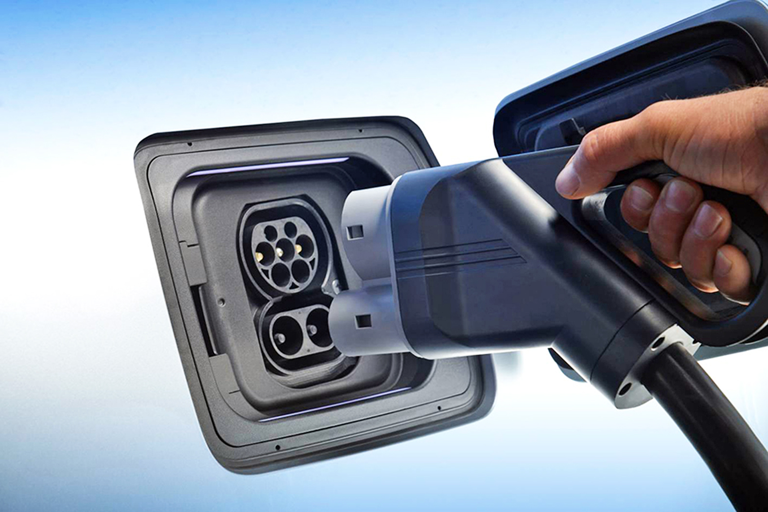 california, electric vehicles, fees