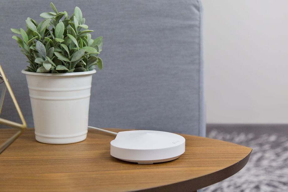 router, wireless, tp-link, mesh networking