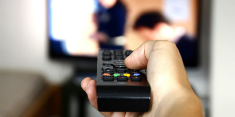 hacking, tv, guest, smart tv hack, command injection