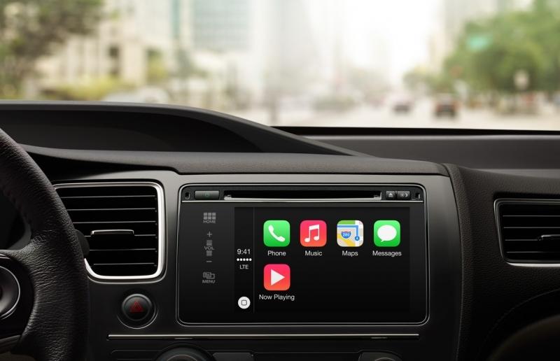 apple, california, apple car, autonomous vehicle