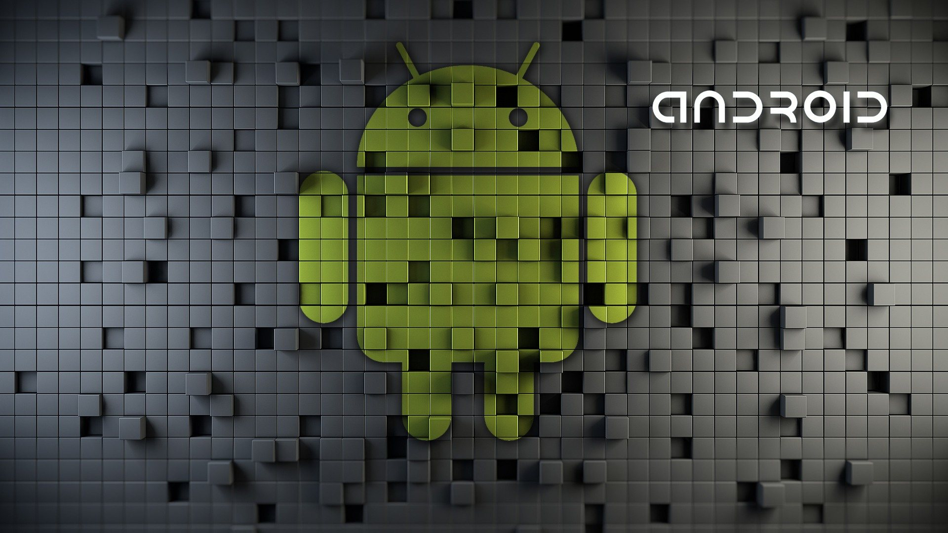 google, android, russia, yandex, monopolistic practices