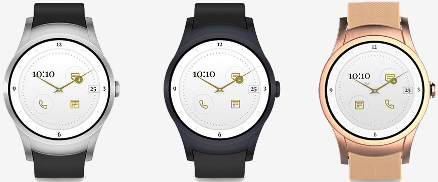 verizon, smartwatch, android wear 2.0, wear24